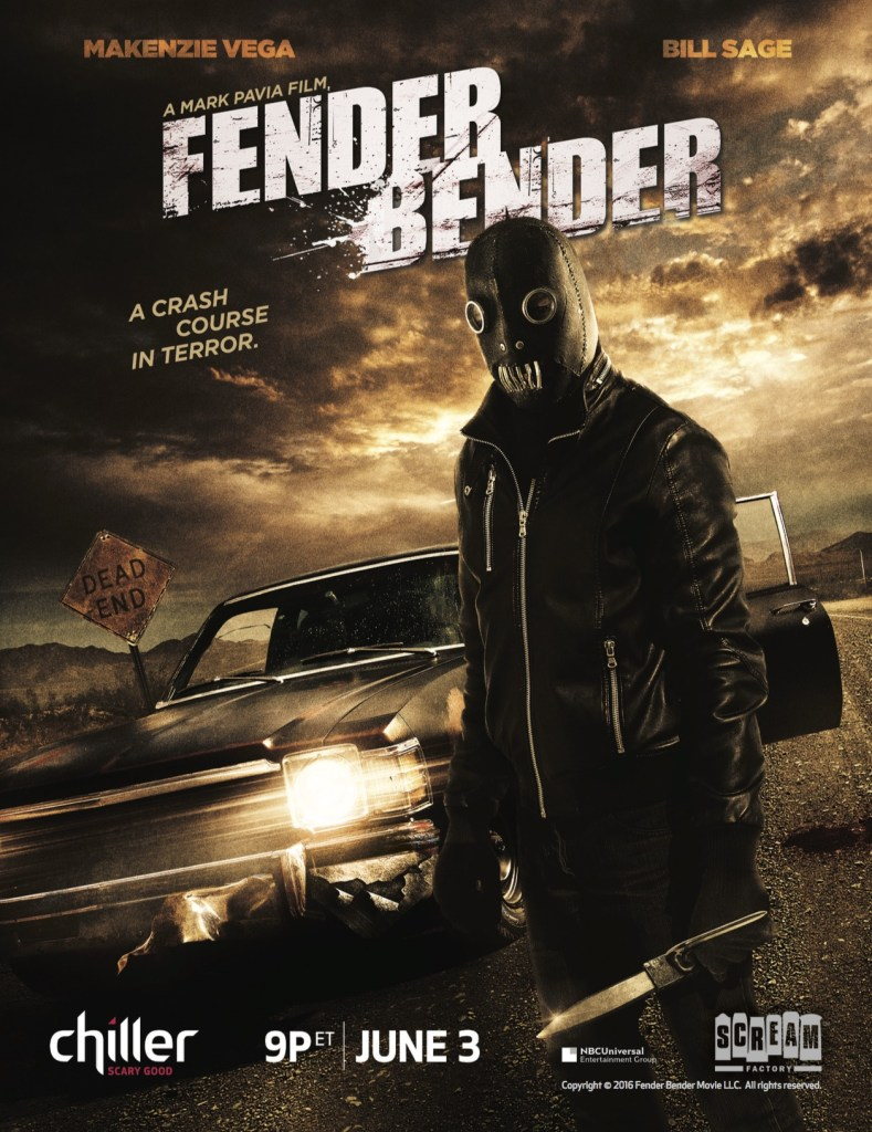 Fender_Bender_Birth.Movies.Death_Print_Magazine_Ad-SFlogo