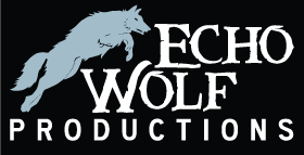 EchoWolf Productions