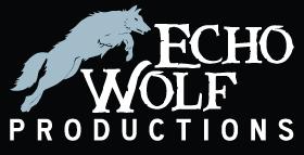 EchoWolf Productions
